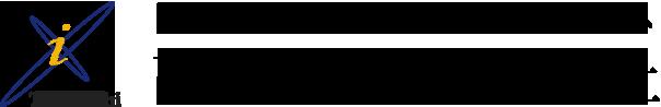 さいたま市・川越市の住宅、店舗、事務所、マンションのリフォーム、増改築、新築は高橋産業株式会社へお任せください。