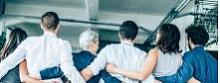 実践型営業戦略コンサルティング事業